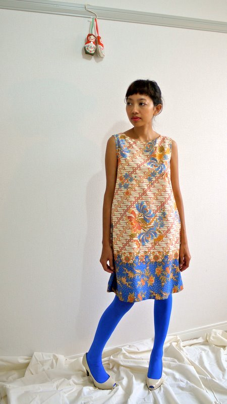 Batikdresses15_large