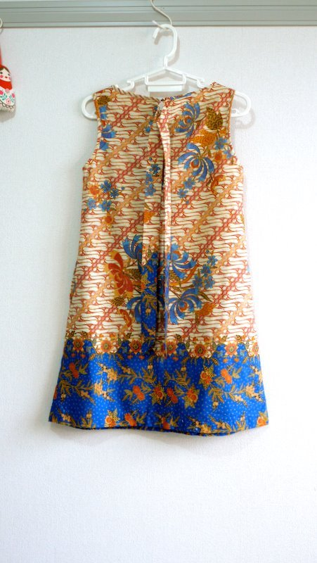 Batikdresses24_large