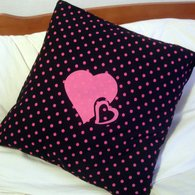 Cushion_front_listing