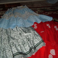 Trio_of_peasant_style_skirts_listing