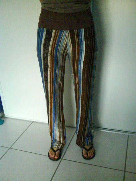 Pantalon_large