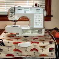 Sewingmachine_mat1_listing