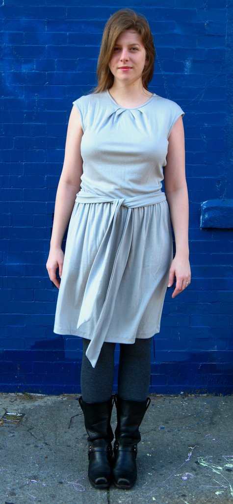 Kwiksew_dress_frt_large