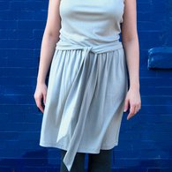 Kwiksew_dress_frt_listing
