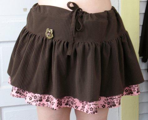 Pink_floral_skirt_1_large