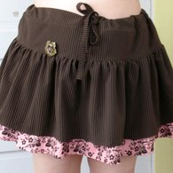 Pink_floral_skirt_1_listing
