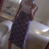 Chic_dress_listing