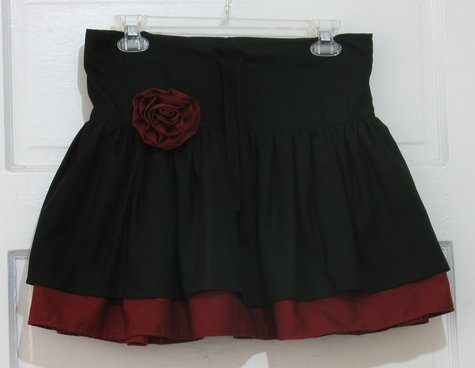 Rose_skirt_2_large