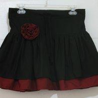 Rose_skirt_2_listing