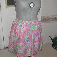 Pink_multi_skirt_2_listing