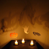 Halloweencandles1_listing