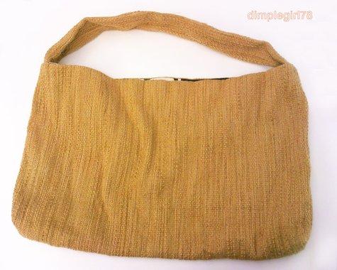 Bag1_large