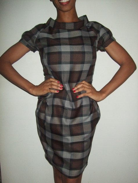 Dress_004_large