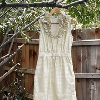 Mirror_dots_dress_f_listing