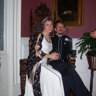 Wedding_6_listing