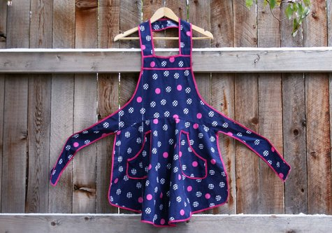 Pink_dot_apron_large