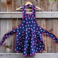 Pink_dot_apron_listing