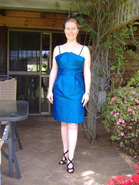 Melbourne_cup_dress_2_large