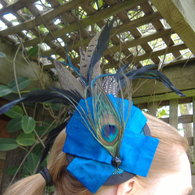Fascinator_1_listing