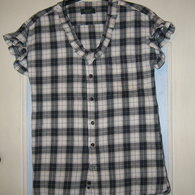 Refashioned_men_s_shirt_2_listing