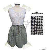 Skirt_2_listing