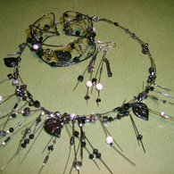 Black_jewellery_set_listing