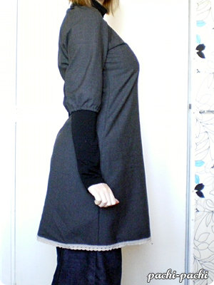 Robe_raglan_lainage_2_large