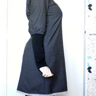 Robe_raglan_lainage_2_listing