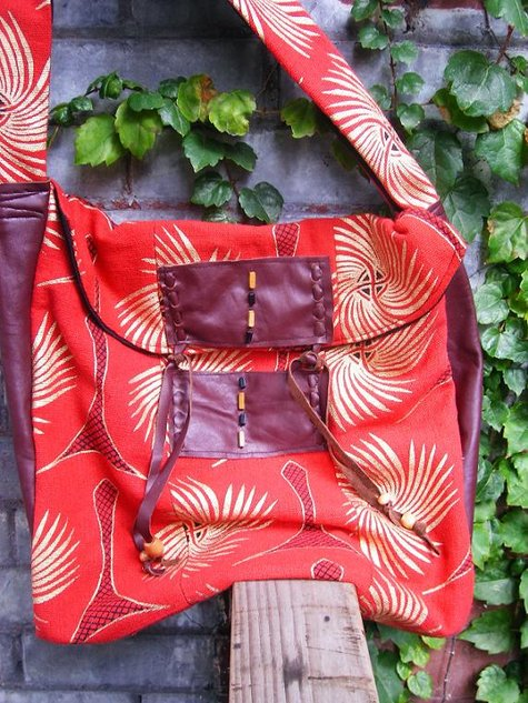 Carpet_bag_1_red_cordovan_leather_large