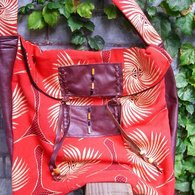 Carpet_bag_1_red_cordovan_leather_listing