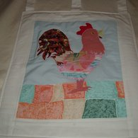 Cock_o_the_north_quilting_given_to_john_done_in_2001_listing