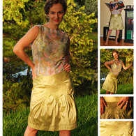 Mirelapopoviciaplusalineskirt_listing