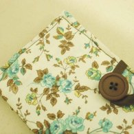 Tea_pouch-1_listing