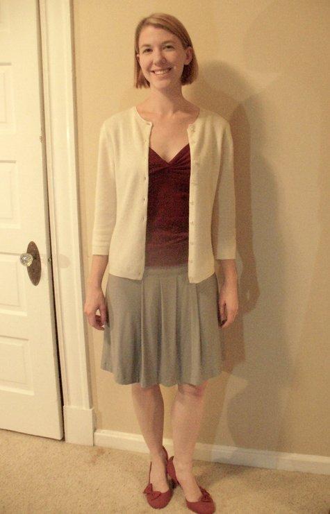 Gray_skirt_6_large