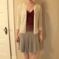 Gray_skirt_6_listing