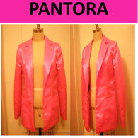 Boyfriend_jacket_flourescent_jacket_listing