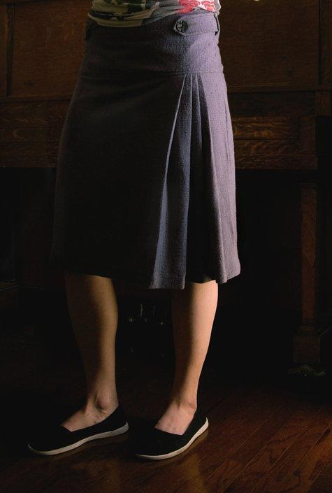 Skirt1_large