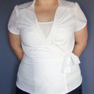 Wrap_shirt_01_listing
