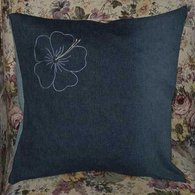 Cushion1_listing
