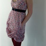 1981_dress_listing