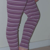 Leggingswee_listing