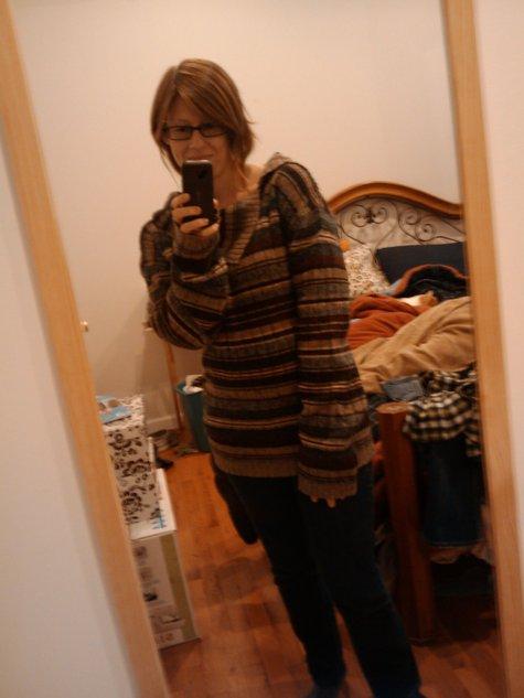 2009-10-18_17_14_45_large