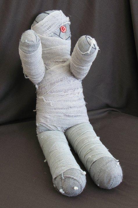 Mummy_1_large