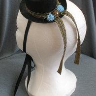 Blue_hat_1_listing