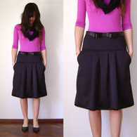 Twinkle_skirt_01_listing