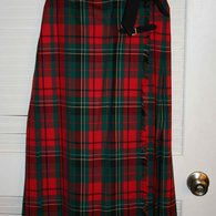 Kilt_listing