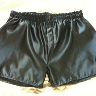 Black_boxers_listing