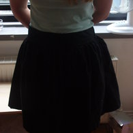 New_look_skirt_listing