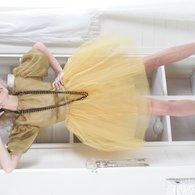 2009_student_fashion_shoot_disc_3_004_listing
