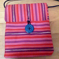 Small_bag_front_listing